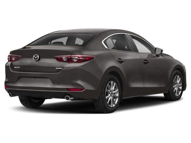 2019 Mazda Mazda3 GS (Stk: M19263) in Saskatoon - Image 3 of 9