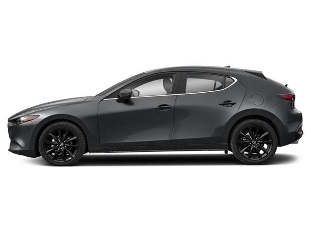 2019 Mazda Mazda3 Sport GT (Stk: M19311) in Saskatoon - Image 2 of 9
