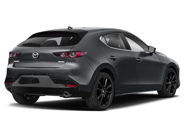 2019 Mazda Mazda3 Sport GT (Stk: M19311) in Saskatoon - Image 3 of 9