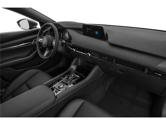 2019 Mazda Mazda3 Sport GT (Stk: M19311) in Saskatoon - Image 9 of 9