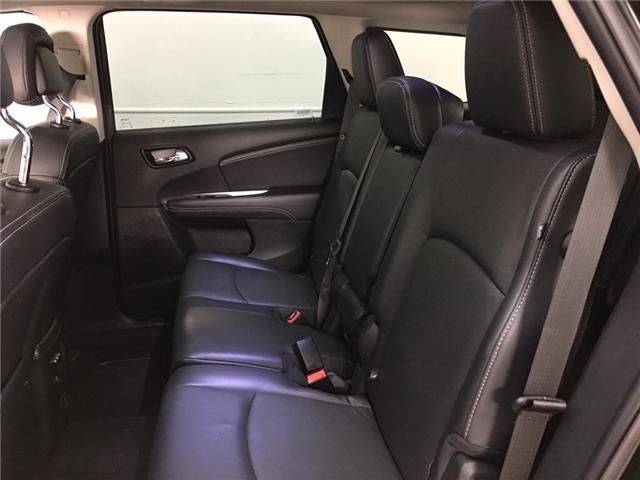 2018 Dodge Journey GT (Stk: 35544R) in Belleville - Image 12 of 30