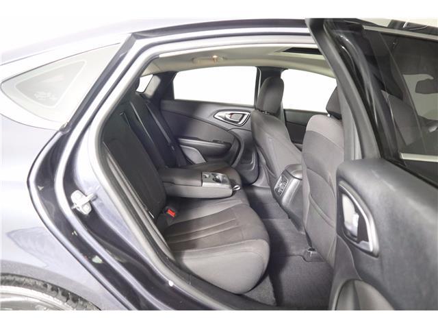 2016 Chrysler 200 Limited (Stk: U-0596) in Huntsville - Image 11 of 34