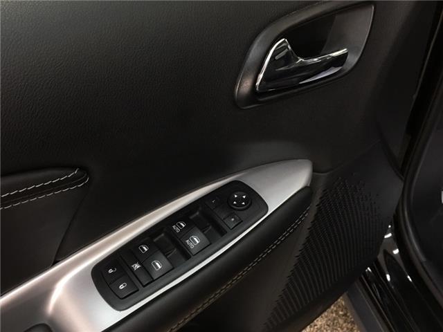 2018 Dodge Journey GT (Stk: 35544R) in Belleville - Image 25 of 30