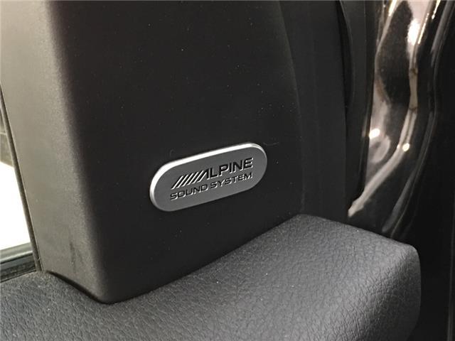 2018 Dodge Journey GT (Stk: 35544R) in Belleville - Image 23 of 30
