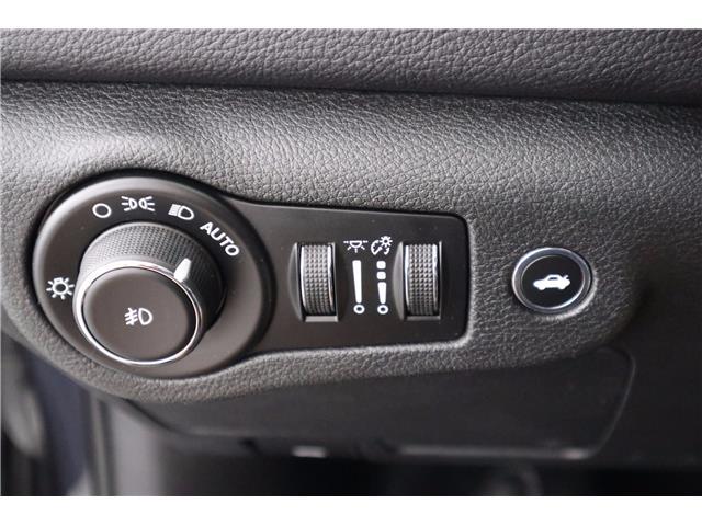 2016 Chrysler 200 Limited (Stk: U-0596) in Huntsville - Image 24 of 34