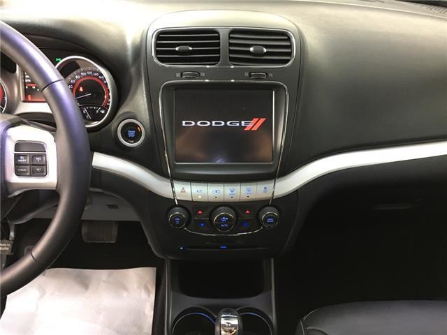 2018 Dodge Journey GT (Stk: 35544R) in Belleville - Image 9 of 30