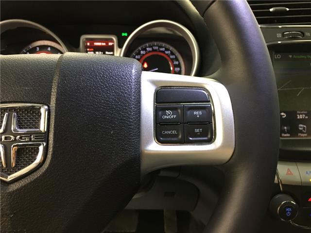 2018 Dodge Journey GT (Stk: 35544R) in Belleville - Image 18 of 30