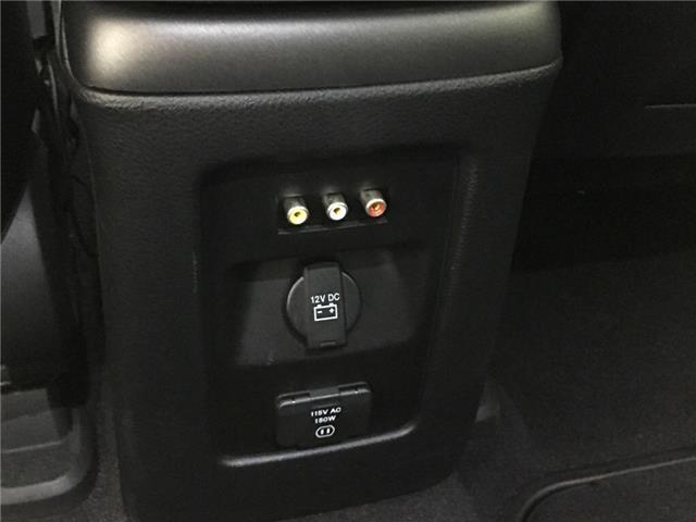 2018 Dodge Journey GT (Stk: 35544R) in Belleville - Image 22 of 30