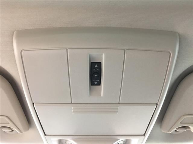 2018 Dodge Journey GT (Stk: 35544R) in Belleville - Image 14 of 30