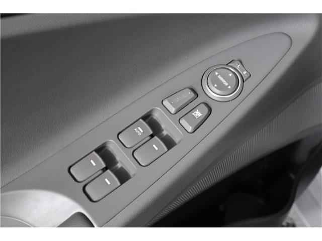 2012 Hyundai Sonata GLS (Stk: U-0603) in Huntsville - Image 17 of 34