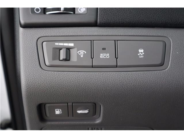 2012 Hyundai Sonata GLS (Stk: U-0603) in Huntsville - Image 24 of 34