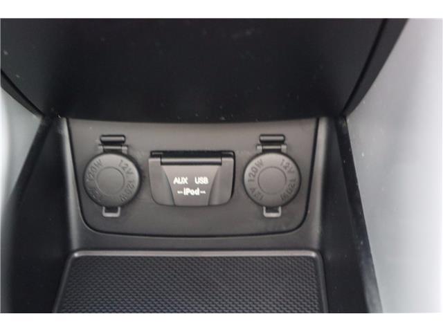 2012 Hyundai Sonata GLS (Stk: U-0603) in Huntsville - Image 28 of 34