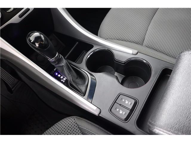 2012 Hyundai Sonata GLS (Stk: U-0603) in Huntsville - Image 29 of 34