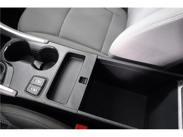 2012 Hyundai Sonata GLS (Stk: U-0603) in Huntsville - Image 30 of 34