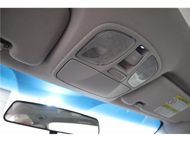 2012 Hyundai Sonata GLS (Stk: U-0603) in Huntsville - Image 31 of 34