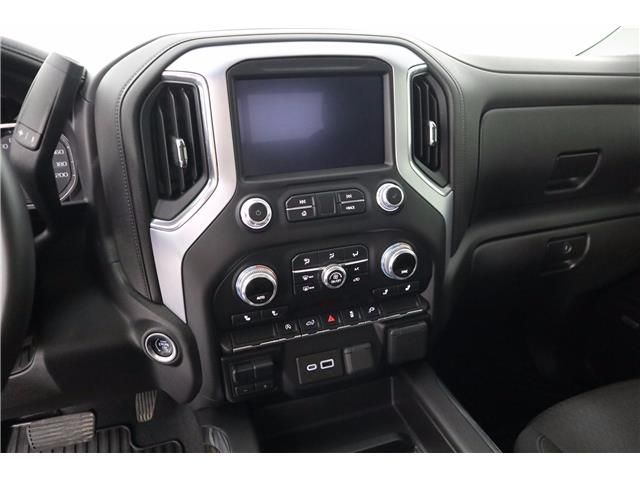 2019 GMC Sierra 1500 Elevation (Stk: 19-459B) in Huntsville - Image 25 of 34