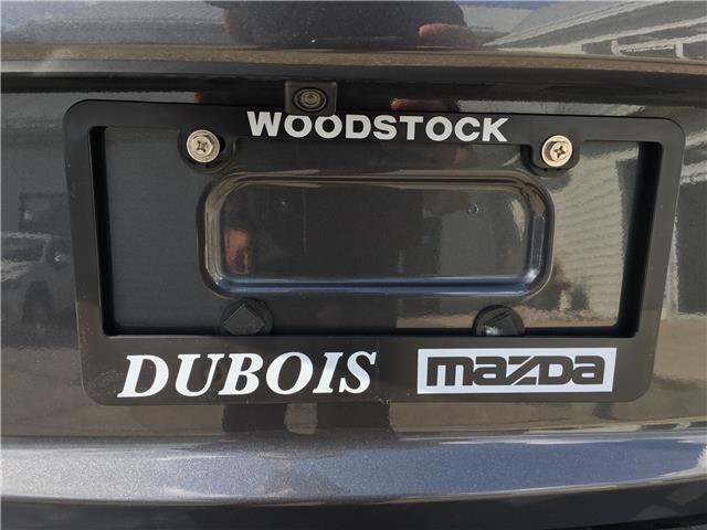 2016 Mazda Mazda3 Sport GS (Stk: UC5762) in Woodstock - Image 24 of 24