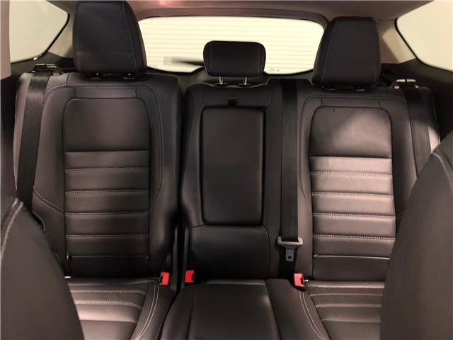 2018 Ford Escape SEL (Stk: W0450B) in Mississauga - Image 26 of 28