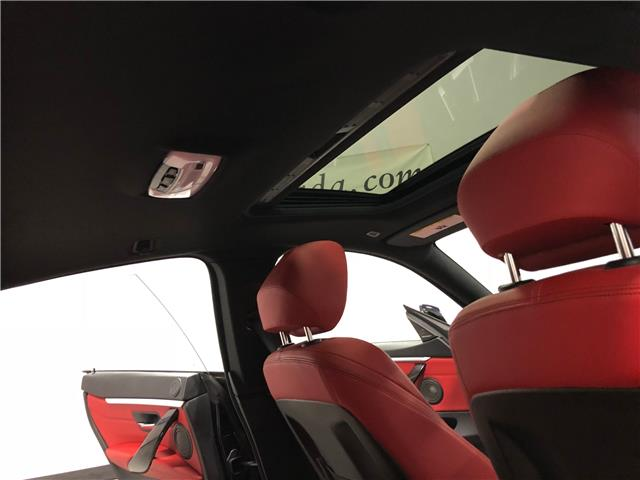 2018 BMW 430i xDrive Gran Coupe  (Stk: N0546) in Mississauga - Image 26 of 30