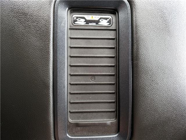 2017 Chevrolet Silverado 1500  (Stk: 10487) in Lower Sackville - Image 20 of 20