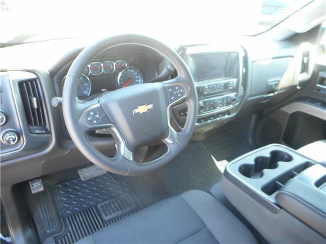 2018 Chevrolet Silverado 1500 1LT (Stk: NC 3798) in Cameron - Image 9 of 12