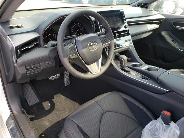 2019 Toyota Avalon XSE (Stk: 9-088) in Etobicoke - Image 12 of 22