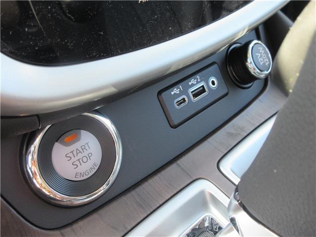 2019 Nissan Murano Platinum (Stk: 8779) in Okotoks - Image 10 of 24