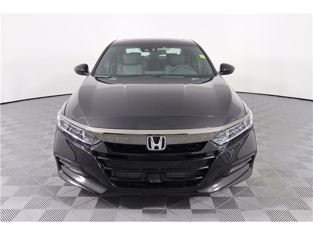 2019 Honda Accord Sport 1.5T (Stk: 219622) in Huntsville - Image 2 of 30