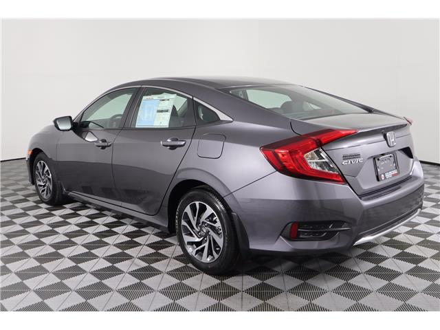 2019 Honda Civic EX (Stk: 219618) in Huntsville - Image 5 of 29