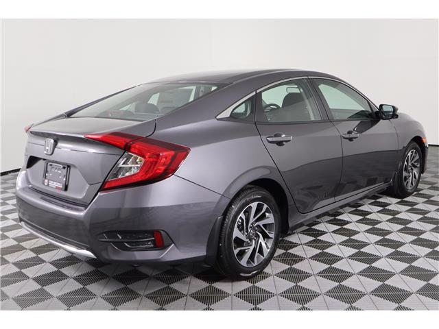 2019 Honda Civic EX (Stk: 219618) in Huntsville - Image 8 of 29