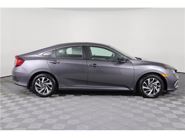 2019 Honda Civic EX (Stk: 219618) in Huntsville - Image 9 of 29