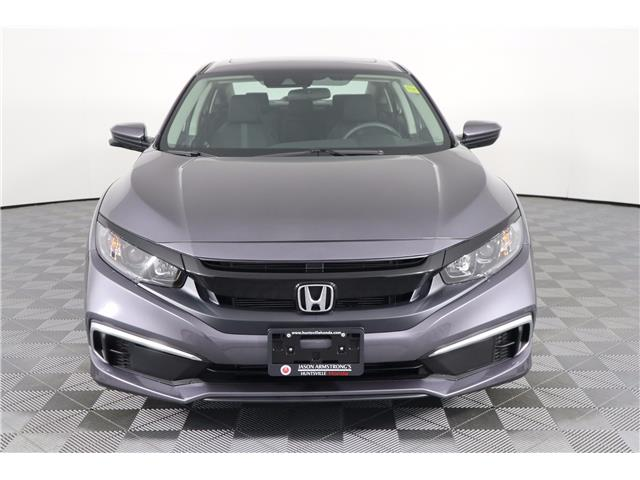 2019 Honda Civic EX (Stk: 219618) in Huntsville - Image 2 of 29
