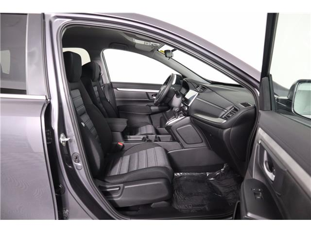 2019 Honda CR-V LX (Stk: 219614) in Huntsville - Image 14 of 31