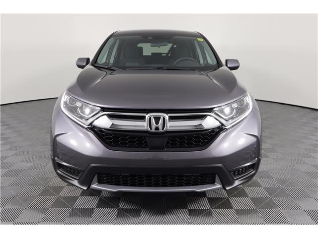 2019 Honda CR-V LX (Stk: 219614) in Huntsville - Image 2 of 31