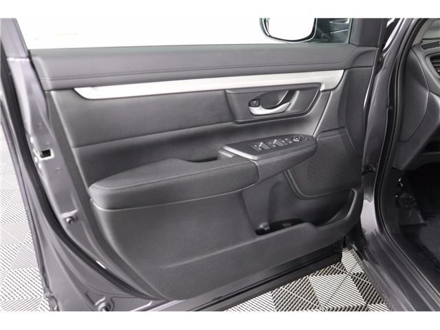 2019 Honda CR-V LX (Stk: 219614) in Huntsville - Image 16 of 31