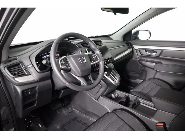 2019 Honda CR-V LX (Stk: 219614) in Huntsville - Image 18 of 31
