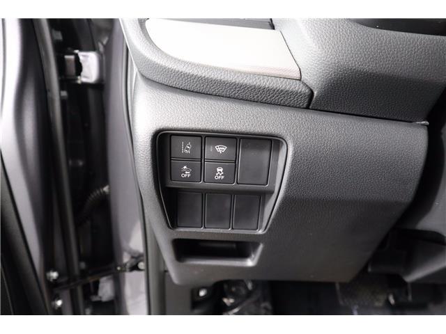 2019 Honda CR-V LX (Stk: 219614) in Huntsville - Image 21 of 31