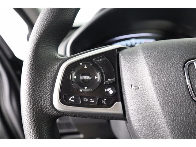 2019 Honda CR-V LX (Stk: 219614) in Huntsville - Image 22 of 31