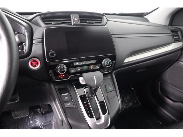2019 Honda CR-V LX (Stk: 219614) in Huntsville - Image 24 of 31