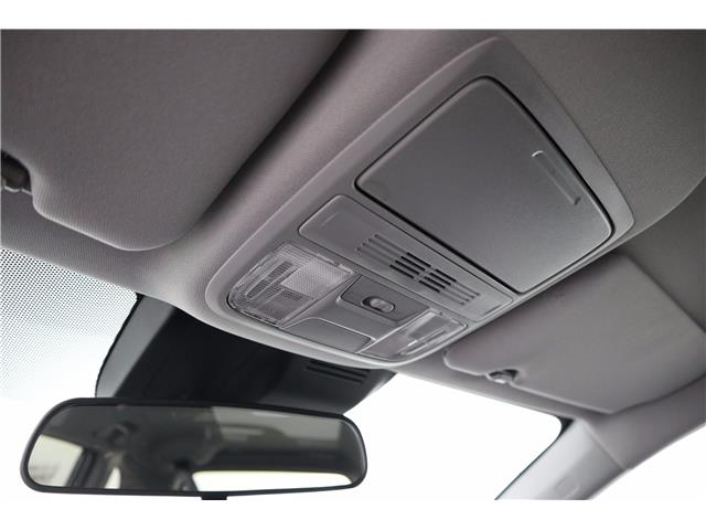 2019 Honda CR-V LX (Stk: 219614) in Huntsville - Image 30 of 31