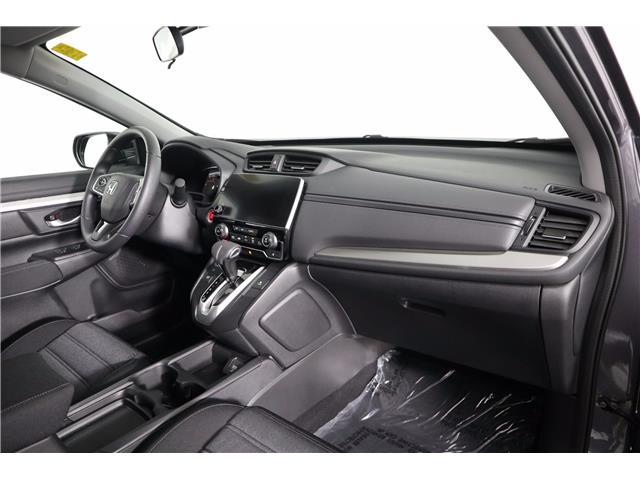 2019 Honda CR-V LX (Stk: 219613) in Huntsville - Image 15 of 31
