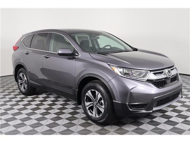 2019 Honda CR-V LX (Stk: 219613) in Huntsville - Image 1 of 31