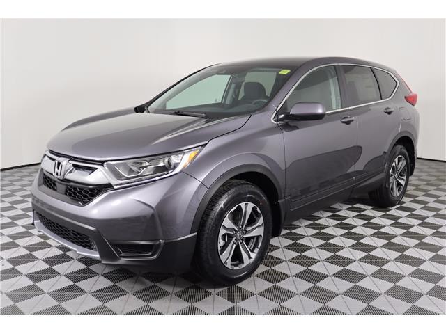 2019 Honda CR-V LX (Stk: 219613) in Huntsville - Image 3 of 31