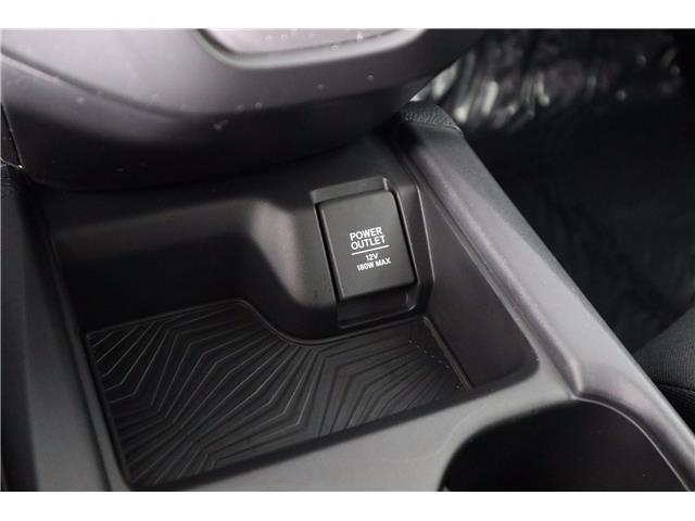 2019 Honda CR-V LX (Stk: 219613) in Huntsville - Image 27 of 31