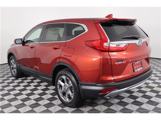 2019 Honda CR-V EX (Stk: 219605) in Huntsville - Image 5 of 32