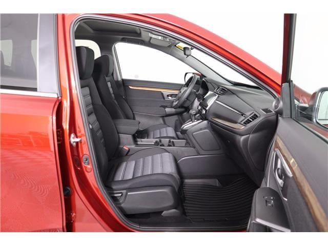 2019 Honda CR-V EX (Stk: 219605) in Huntsville - Image 14 of 32