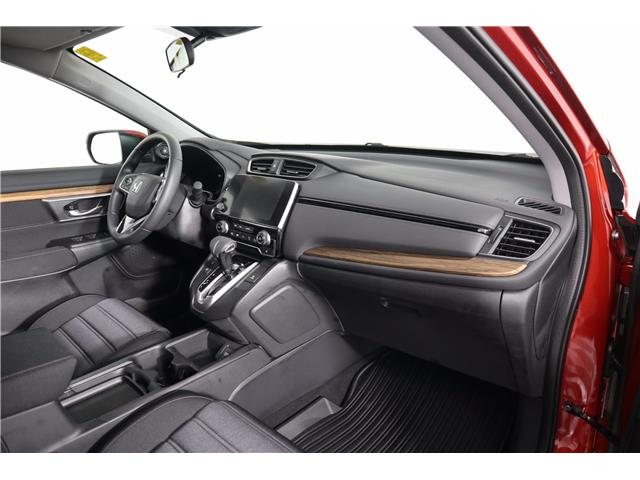 2019 Honda CR-V EX (Stk: 219605) in Huntsville - Image 16 of 32