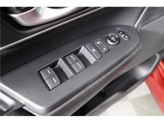 2019 Honda CR-V EX (Stk: 219605) in Huntsville - Image 18 of 32