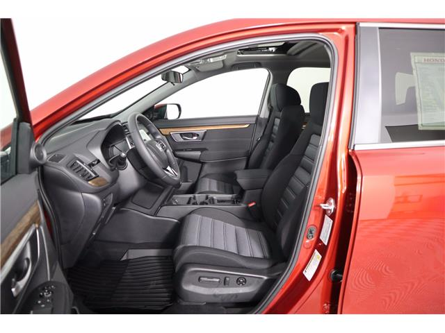 2019 Honda CR-V EX (Stk: 219605) in Huntsville - Image 20 of 32