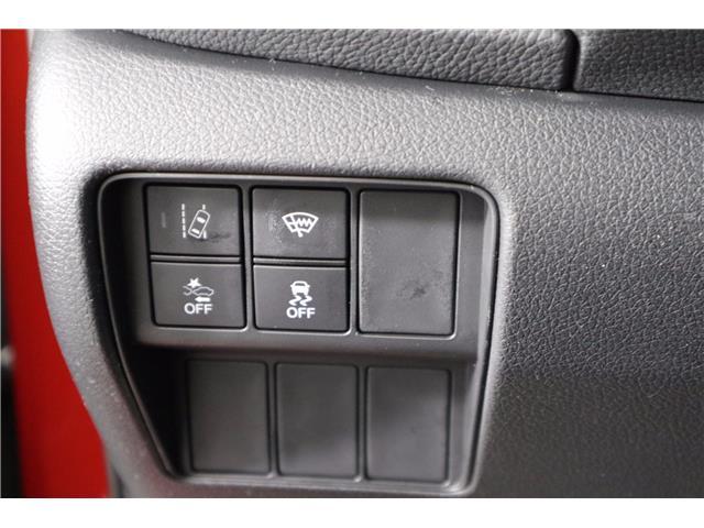 2019 Honda CR-V EX (Stk: 219605) in Huntsville - Image 24 of 32
